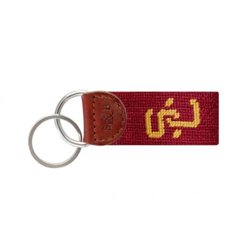 $30.00 USC Key Fob