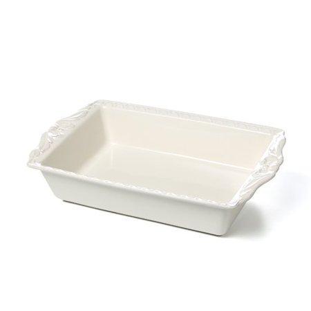 $54.99 Firenze 5qt Baker