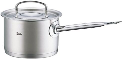 $198.99 Pro Collection High Saucepan