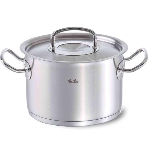 $285.99 Pro Collection Stew Pot