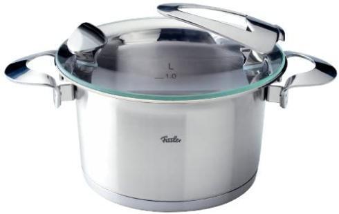 $224.99 2 qt Solea Stew Pot