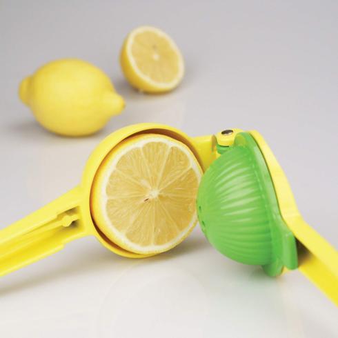 $24.99 2 in 1 Lime/Lemon Juicer