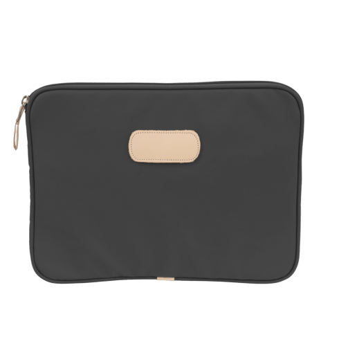 """$0.00 13"""" Computer Case - Charcoal"""