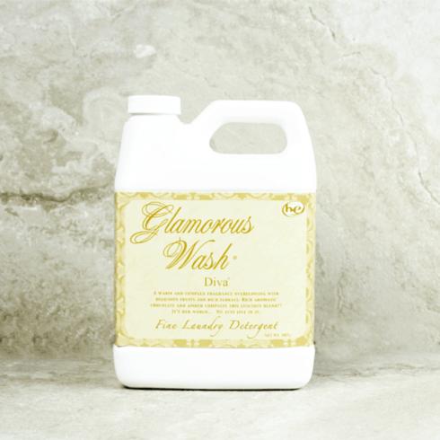 $89.99 Diva Glamorous Wash Fine Laundry Detergent