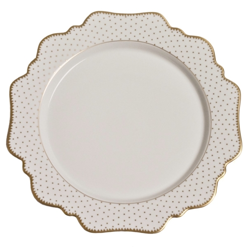 Simply Anna Antique Polka collection with 2 products