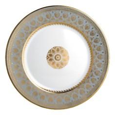 Bernardaud  Elysee Elysee Salad Plate $177.00