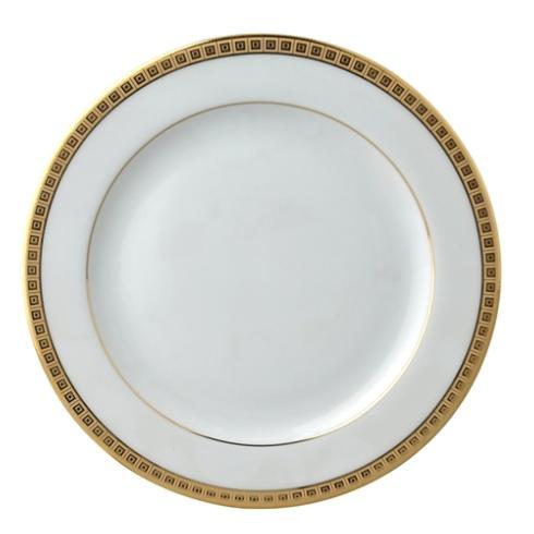 Bernardaud  Athena Gold