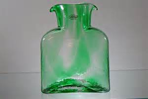 $53.00 Spring Green Water Bottle
