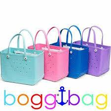Provence Exclusives  Bogg Bags Large Bogg Bag $74.95