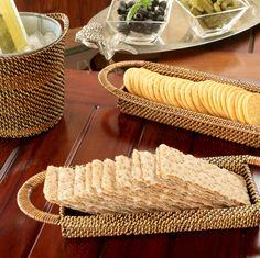 Calaisio Cracker Tray collection with 1 products