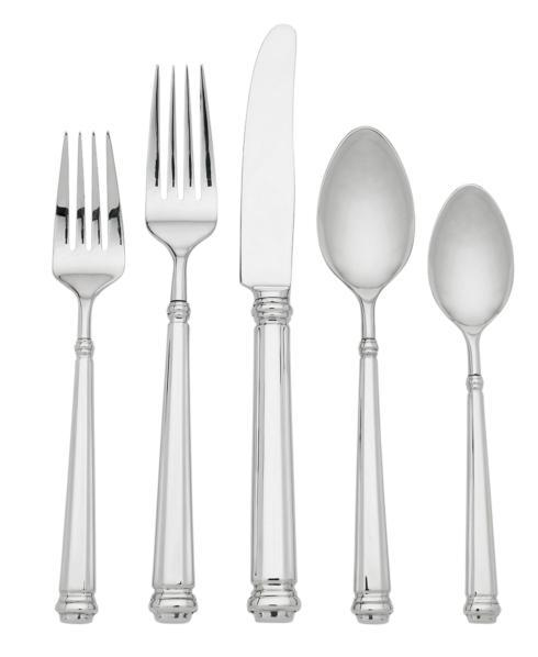 Abington Square Flatware collection with 1 products