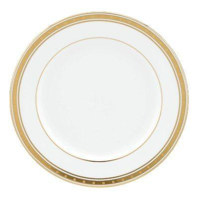 Kate Spade  Oxford Place Bread & Butter Plate $20.00