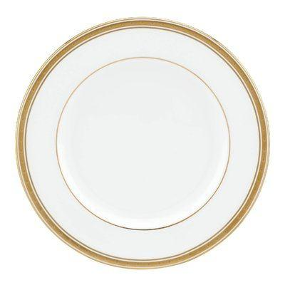Kate Spade  Oxford Place Salad Plate $29.00