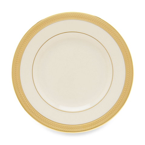 $51.10 Lowell Bread & Butter Plate