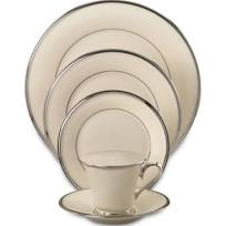 Lenox  Solitaire Bread & Butter Plate $19.00
