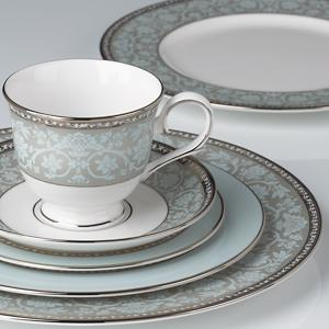 $139.95 Westmore 5 Piece Place Setting