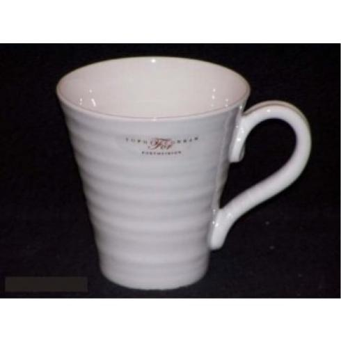 Provence Exclusives  Sophie Conran Mug - White $15.75