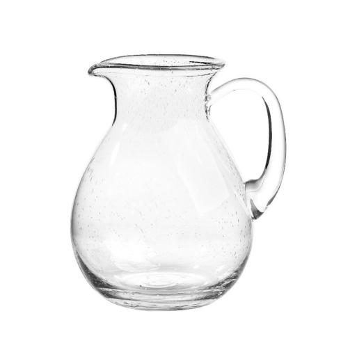 Qualia Glass collection