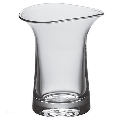 Simon Pearce   Barre Vase - Small $100.00