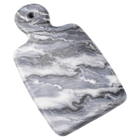 $28.00 Grey Marble Board