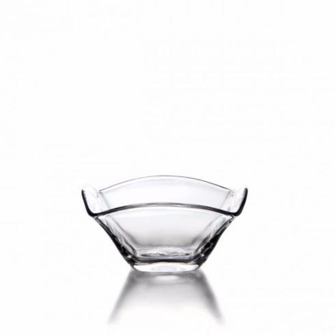 $110.00 Square Bowl Small