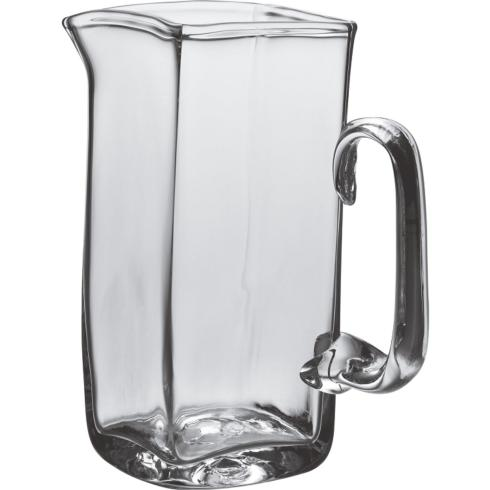Simon Pearce  Woodbury Pitcher - Large $160.00