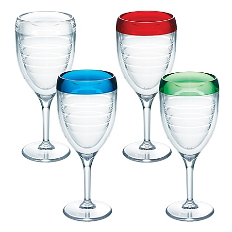 Wine Glasses collection with 1 products
