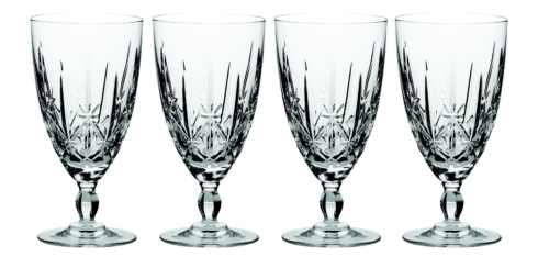 Waterford Marquis collection