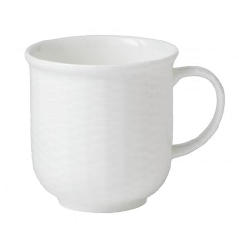 Wedgwood  Nantucket Basket Mug $43.75