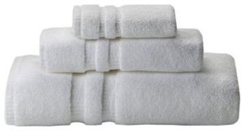 Provence Exclusives   Set of Monogrammed Towels $38.00