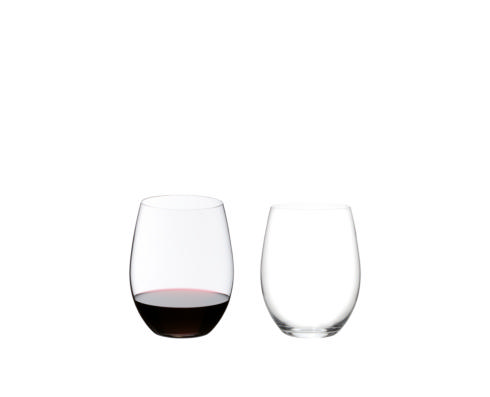 Tumbler Cabernet/ Merlot Set of 2 collection with 1 products