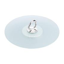 Christofle  Vertigo Round Glass and Hammered Silver Appetizer Tray VERTIGO $585.00