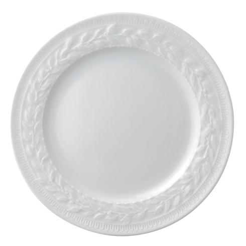 Bernardaud  Louvre Louvre Salad Plate $30.00