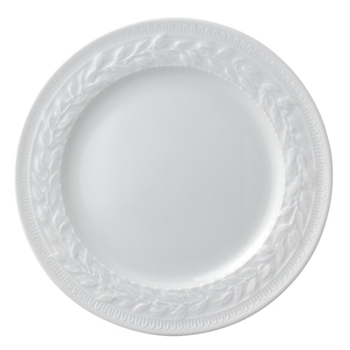 Bernardaud  Louvre Salad Plate $33.00
