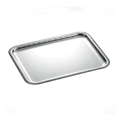 Malmaison Tray collection with 1 products
