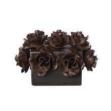 $275.00 Flores Box