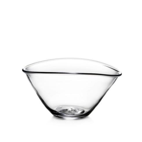 Simon Pearce   Barre Bowl- Small $95.00