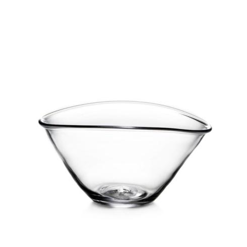 Barre Bowl- Small collection with 1 products