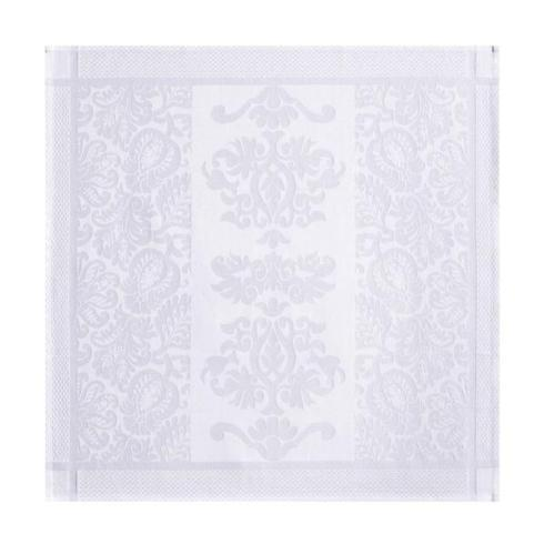 Siena White Napkin collection with 1 products