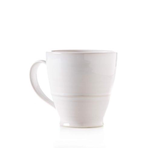 Simon Pearce  Cavendish Dove Mug $35.00