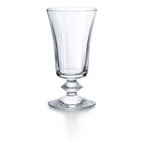 Baccarat   Millie Nuits Water Glass $190.00