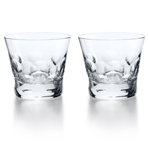 Beluga Double Old Fashioned Set of 2 collection with 1 products
