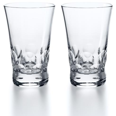 Beluga Highball Set of 2 collection with 1 products