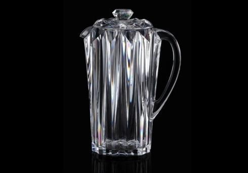 Tiara Pitcher 80 oz collection with 1 products