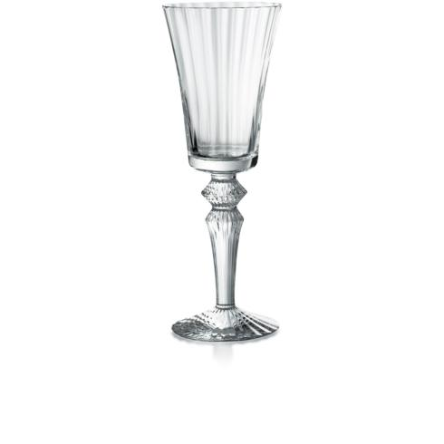 Baccarat   Mille Nuits Water Glass  $220.00