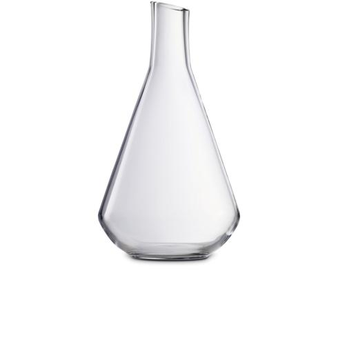 Chateau Decanter collection with 1 products