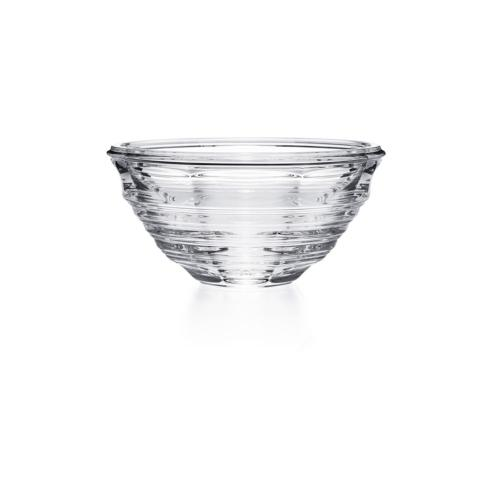 Hacourt 1841 Small Bowl  collection with 1 products