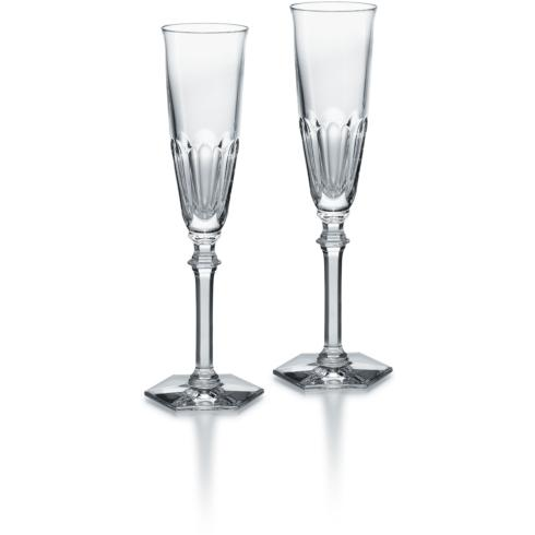 Harcourt Eve Champagne Flute Set of 2 collection with 1 products