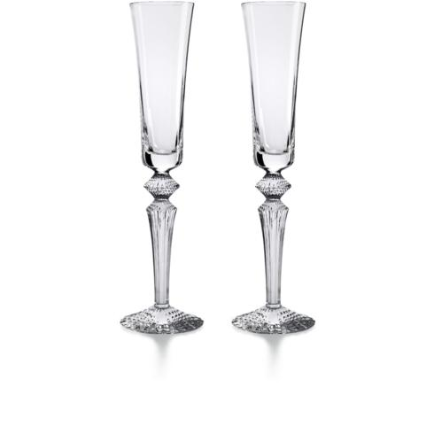 Baccarat   Millie Nuits Flutissimo $520.00