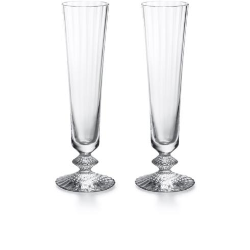 Baccarat   Mille Nuits Set of 2 $320.00